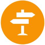 Pathway to Careers_Signpost